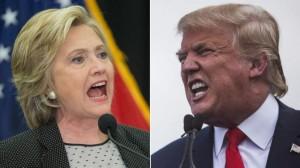 trump-and-clinton-score-big-wins-in-arizona