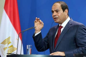 Egypt-News-Abdel-Fattah-al-Sisi-In-The-Headline-News-Now