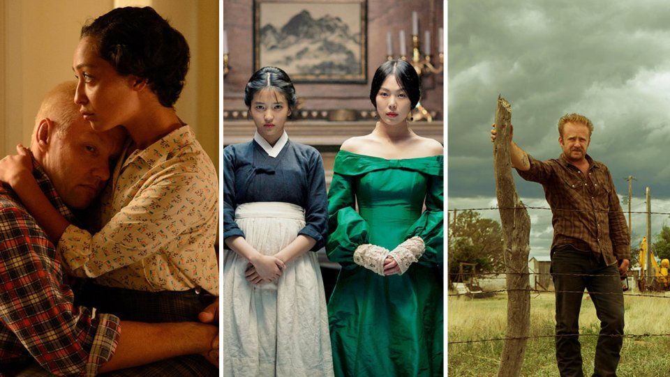 loving_the_handmaiden_hell_or_high_water_split
