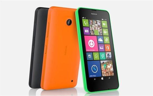 lumia630_2916633b-large_trans++pJliwavx4coWFCaEkEsb3kvxIt-lGGWCWqwLa_RXJU8