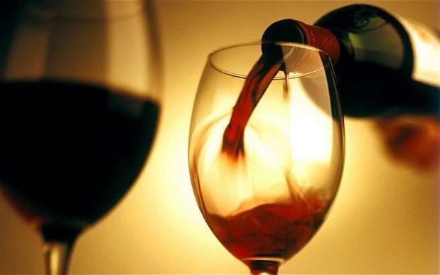 wine_2917335b-large_trans++pJliwavx4coWFCaEkEsb3kvxIt-lGGWCWqwLa_RXJU8