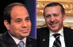 Recep-Tayyip-Erdogan-and-Abdel-Fattah-el-Sisi