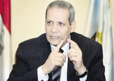alhelalay-alsherbeeny-masr-farkh-dw9832