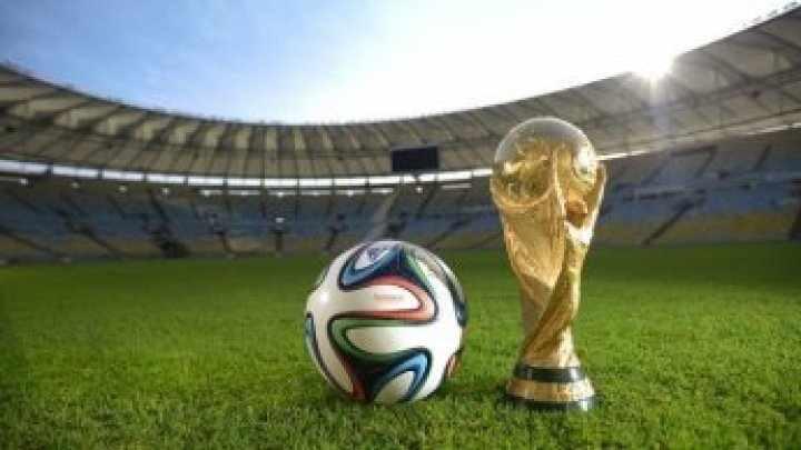 coupe-du-monde_1_0