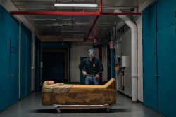 egyptian-coffin.adapt.1190.1