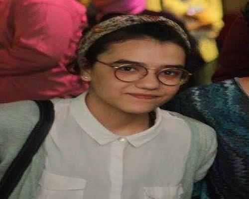 ميريت-عبد-المولى