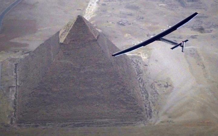 103156026_Solar-Impulse-news-large_trans++eo_i_u9APj8RuoebjoAHt0k9u7HhRJvuo-ZLenGRumA