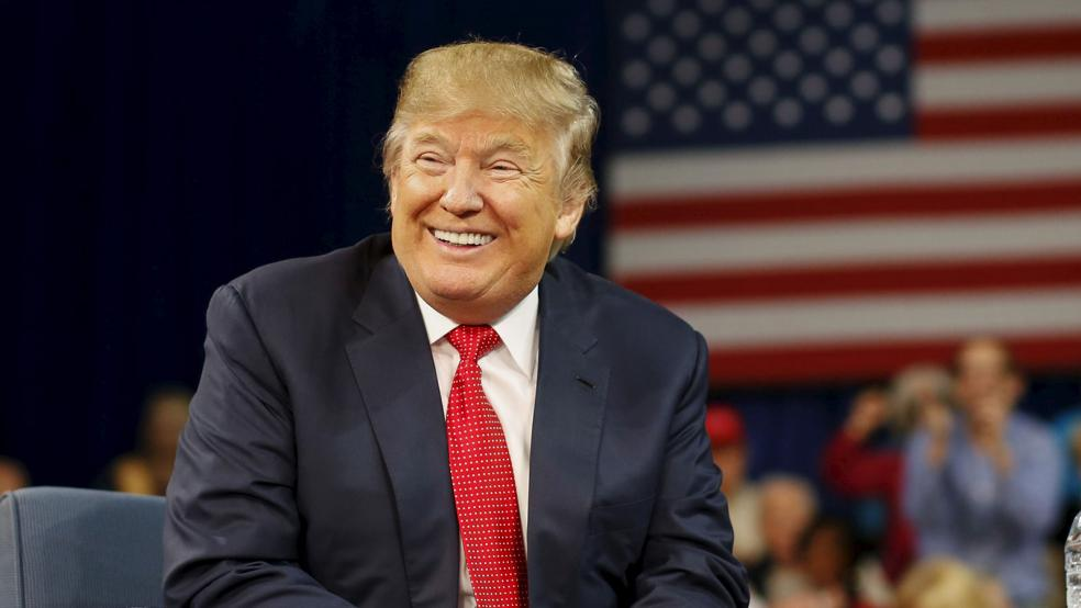 12142015_Donald_Trump