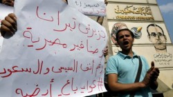 160622142903_protests_against_tiran_sanafer_agreement_egypt_640x360_reuters_nocredit