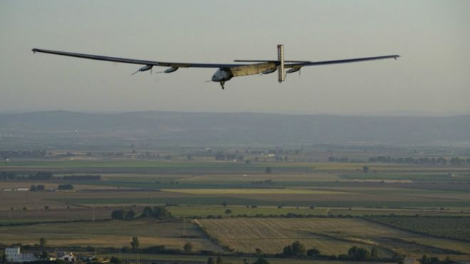 160623063753_solar_impulse_sevilla_640x360_epa_nocredit