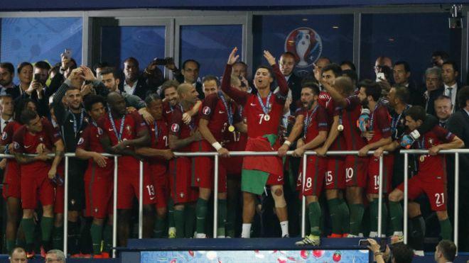 160710215529_football_soccer_-_portugal_v_france_-_euro_2016_640x360_reuters_nocredit