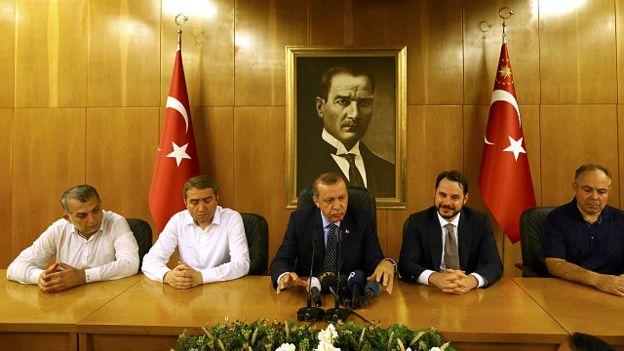 160716043940_erdogan_640x360_reuters_nocredit