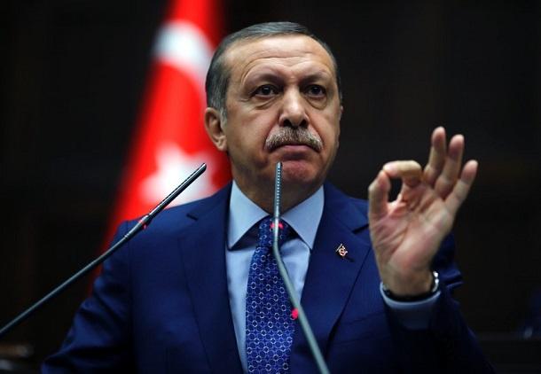 Turkey-Antidemocratic-New-Laws