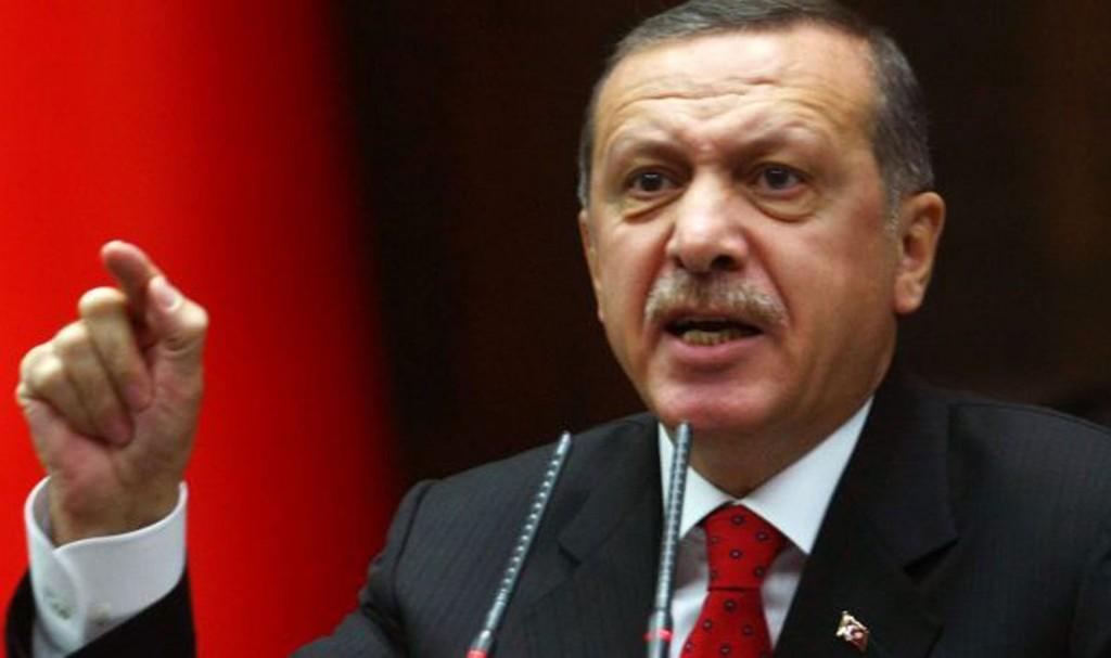 erdogan-odrekao-bih-se-i-vlastitog-djeteta-ukoliko-bi-bilo-umijesano-u-kriminal1459177103