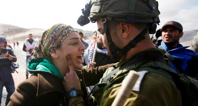 israeli-soldiers-allowed-rape-palestinian-women-says-rabbi-650x350