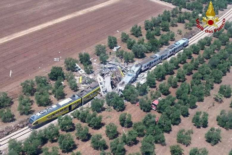 jt-39053393_-_12_07_2016_-_italy_train_crash