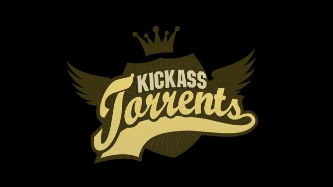 kickass-torrents (1)