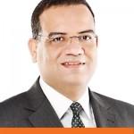 mahmoud mosallam