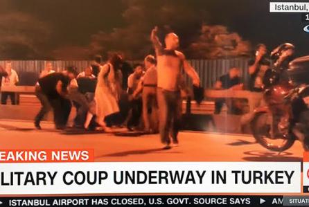 miltary-coup-turkey-cnn-1