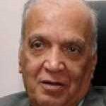 محمد نور فرحات