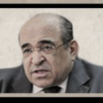 mostafa alfiqi