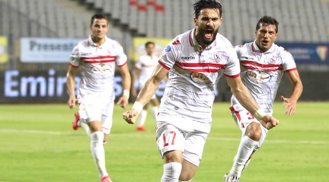 باسم-مرسي-طارق-حامد-أحمد-توفيق