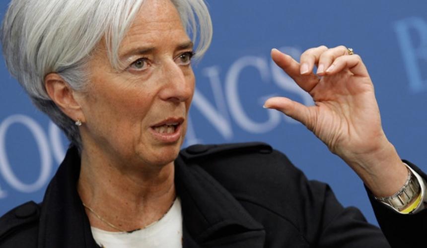 مدير-صندوق-النقد-الدولي-لاجارد