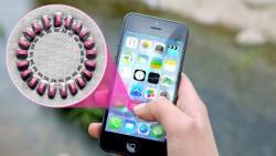 160115185822-birth-control-app-780x439