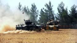 160824055255_a_turkish_army_tank_624x351_ap