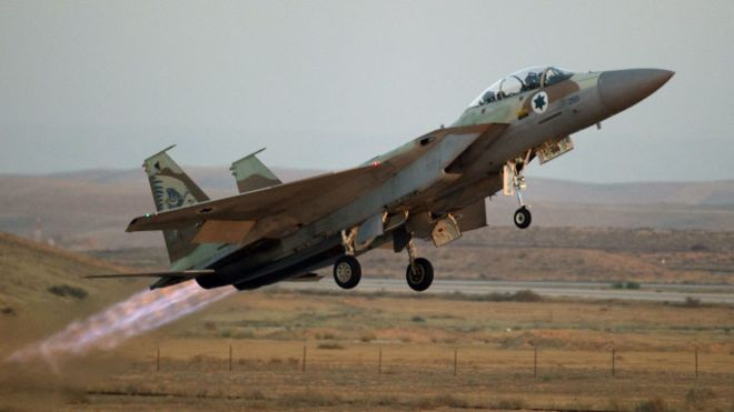 160913090018_israeli_jet_640x360_afp_nocredit