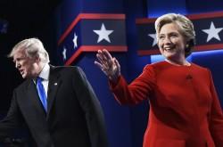 First-Debate-08-1200