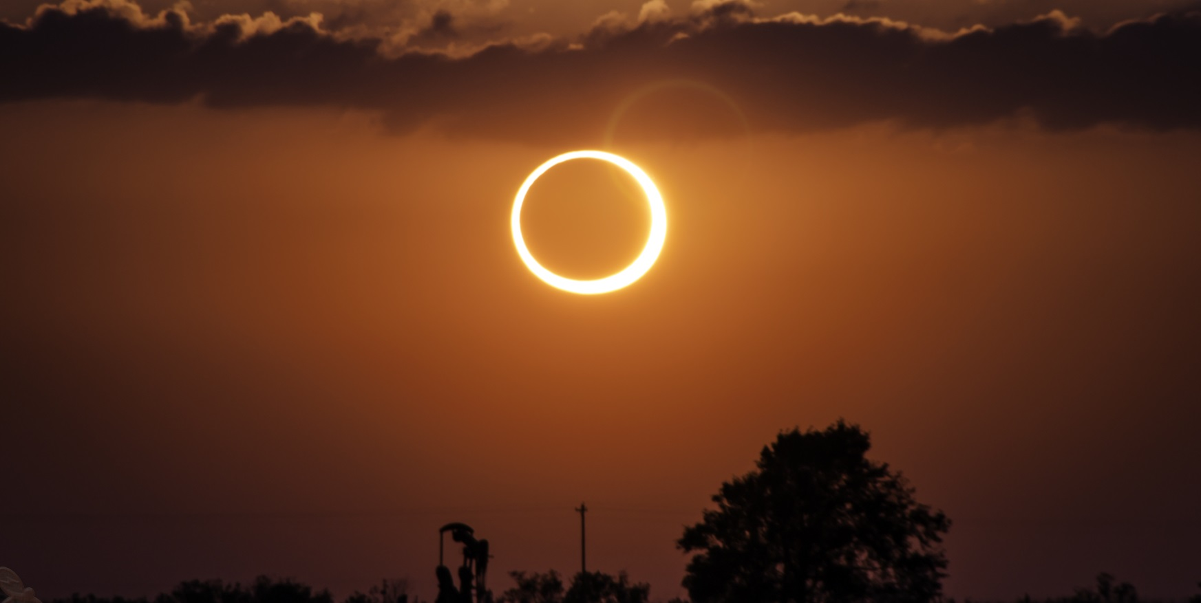 annular-eclipse-120520-rework-3-2a-small