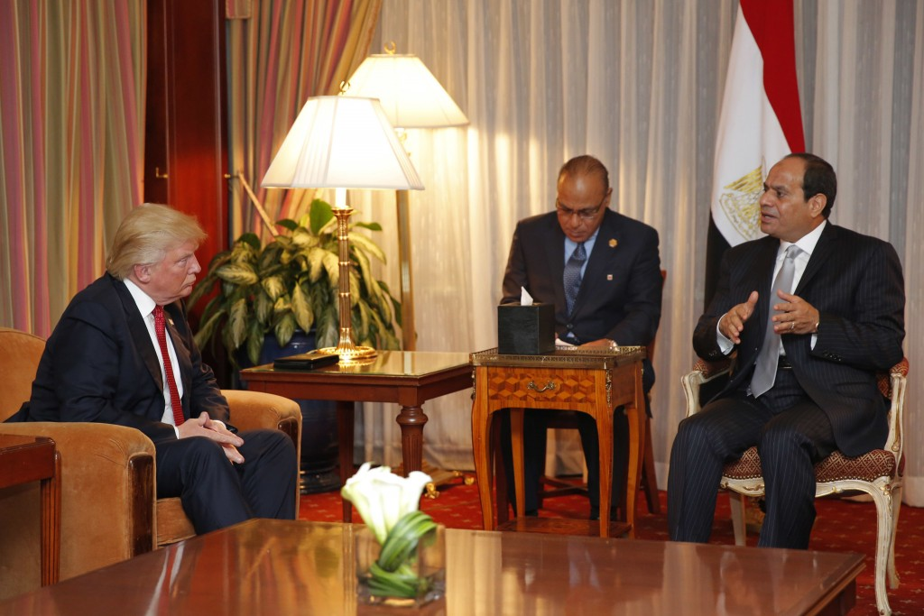 la-pol-us-egypt-politics-vote-republicans-trump-20160919
