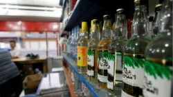 161023091855_iraq_alcohol_ban_640x360_reuters_nocredit