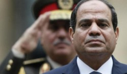 Under-Sisi-Egypt-military-expanding-economic-role