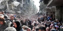 unrwa-syrian-refugees-1