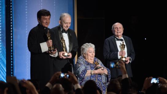 gov_awards_honorees