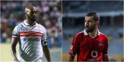 عبد الله السعيد وشيكابالا