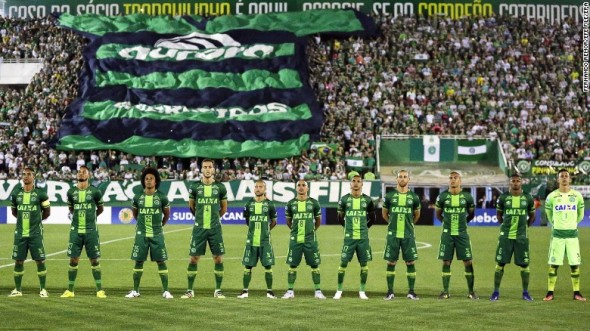 161129134042-01-chapecoense-team-file-restricted-exlarge-169