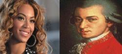 Beyonce-1448