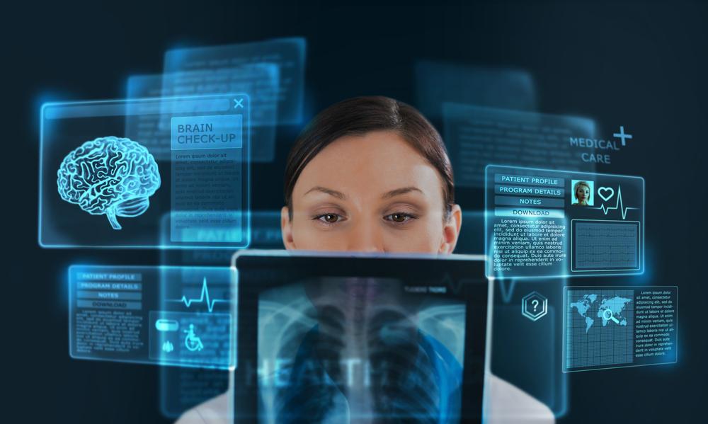 digital_health22a8