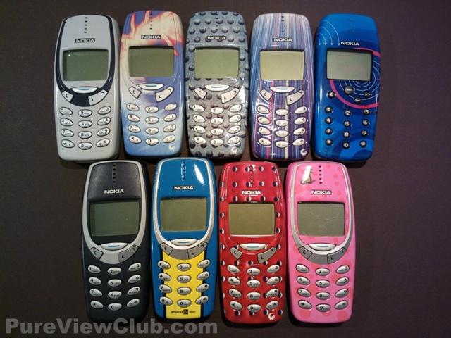 Nokia-3310-cover-PFT