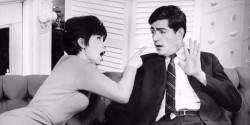 a-harvard-psychologists-advice-on-how-to-argue-when-you-know-youre-right