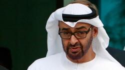 emirates-qatar-zayed_1