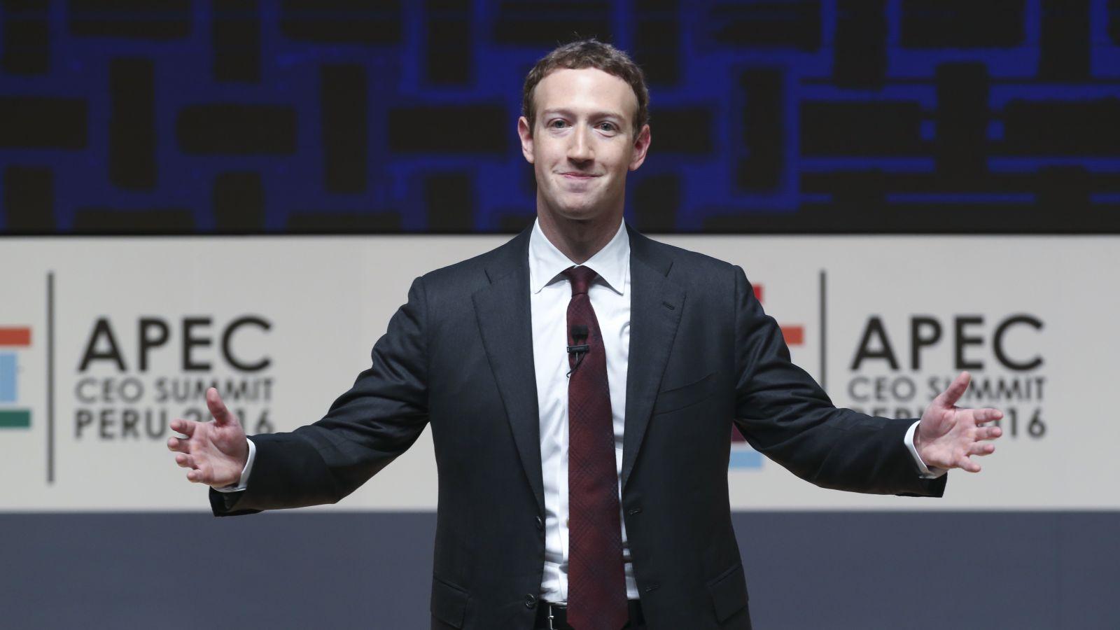 facebook-2-billion-users-fb