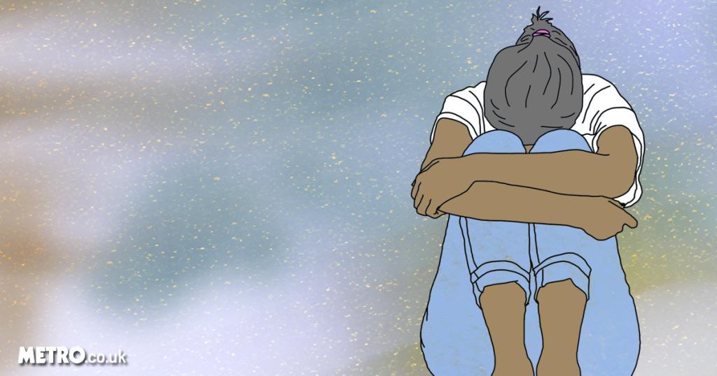 abuse-at-uni-illustration