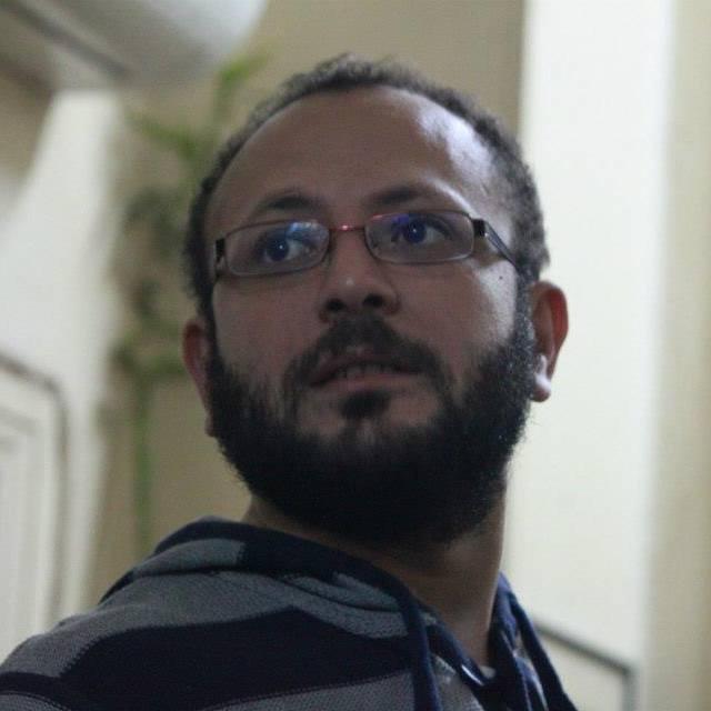 إيهاب عبد الحميد