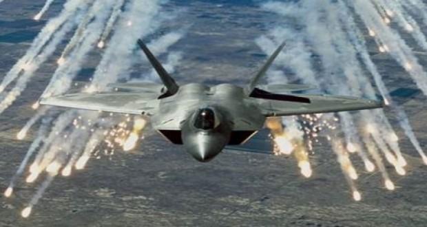 طائرات-التحالف-620x330-2