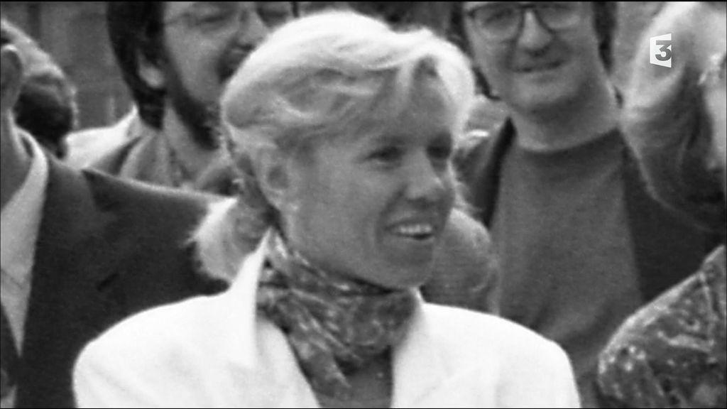 Brigitte-Auzieres-prof-a-Amiens-au-lycee-de-la-Providence_exact1024x768_l