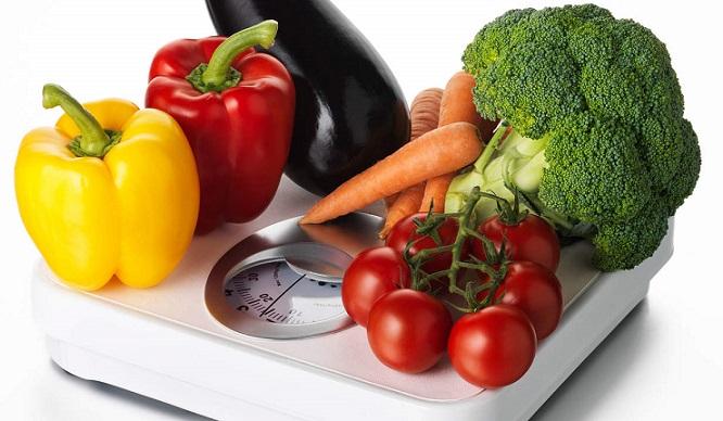 healthy-food-fill raw